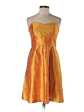 Lula Kate Cocktail Dress Size 8