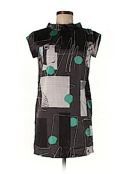 Diesel Casual Dress Size XXS