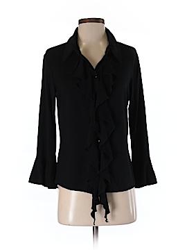 J.t.b. Long Sleeve Top Size S