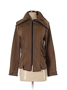 Porto Jacket Size 10 (3)