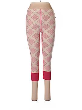 Helly Hansen Wool Pants Size L
