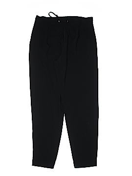 Evolution Dress Pants Size S