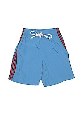 Mis-Tee-V-Us Shorts Size 4-5