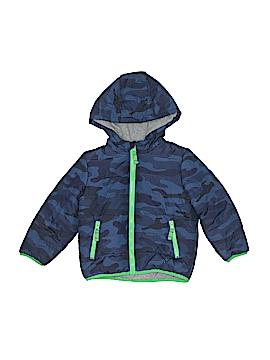 Carter's Coat Size 3T