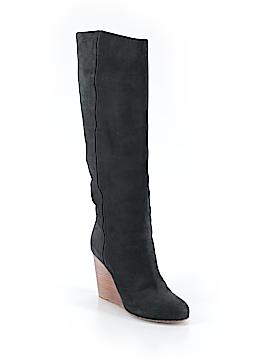 Maison Martin Margiela Boots Size 38.5 (EU)