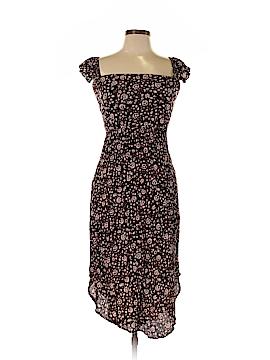 Amuse Society Casual Dress Size XS