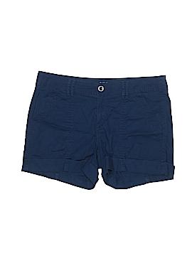 A.n.a. A New Approach Khaki Shorts 30 Waist
