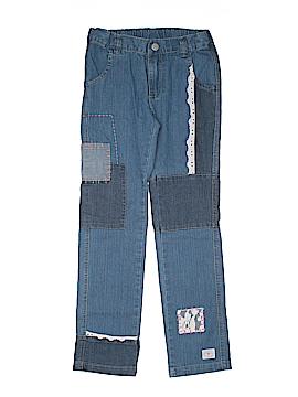 Naartjie Kids Jeans Size 9