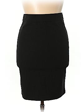 Avenue Montaigne Casual Skirt Size 12