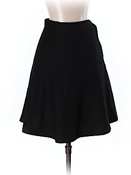 Express Wool Skirt Size 4