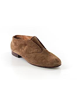 Coclico Flats Size 38 (EU)