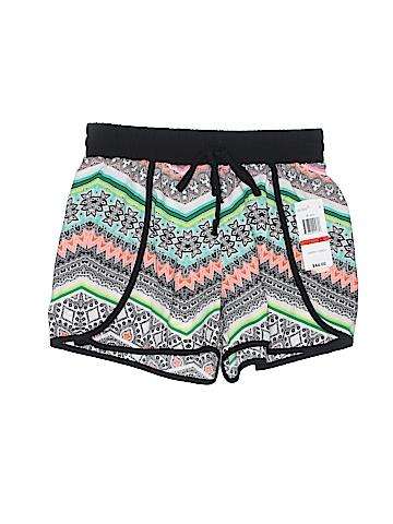 GB Athletic Shorts Size XS