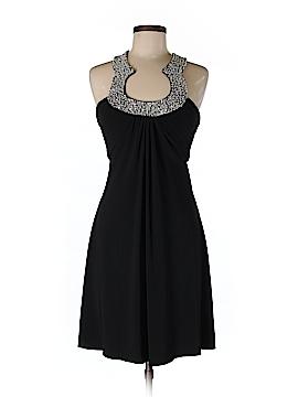 JS Boutique Cocktail Dress Size 2