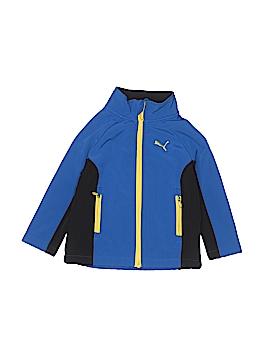 Puma Jacket Size 2T