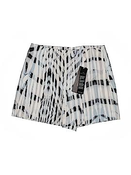 Shilla Shorts Size S