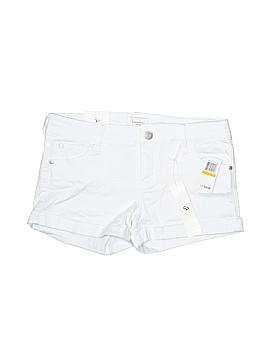 Celebrity Pink Shorts Size 7/28