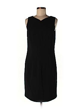 Amanda Smith Casual Dress Size 8