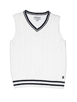 Kitestrings Sweater Vest Size 5