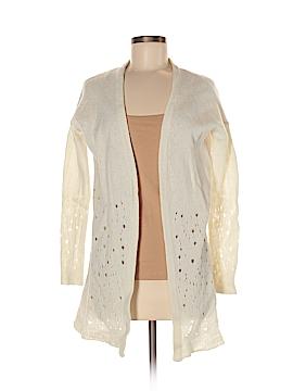 Bela NYC Cardigan Size L