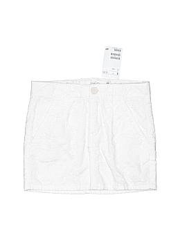 H&M L.O.G.G. Skirt Size 7-8