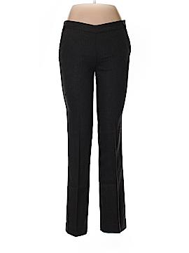 G2000 Dress Pants 32 Waist