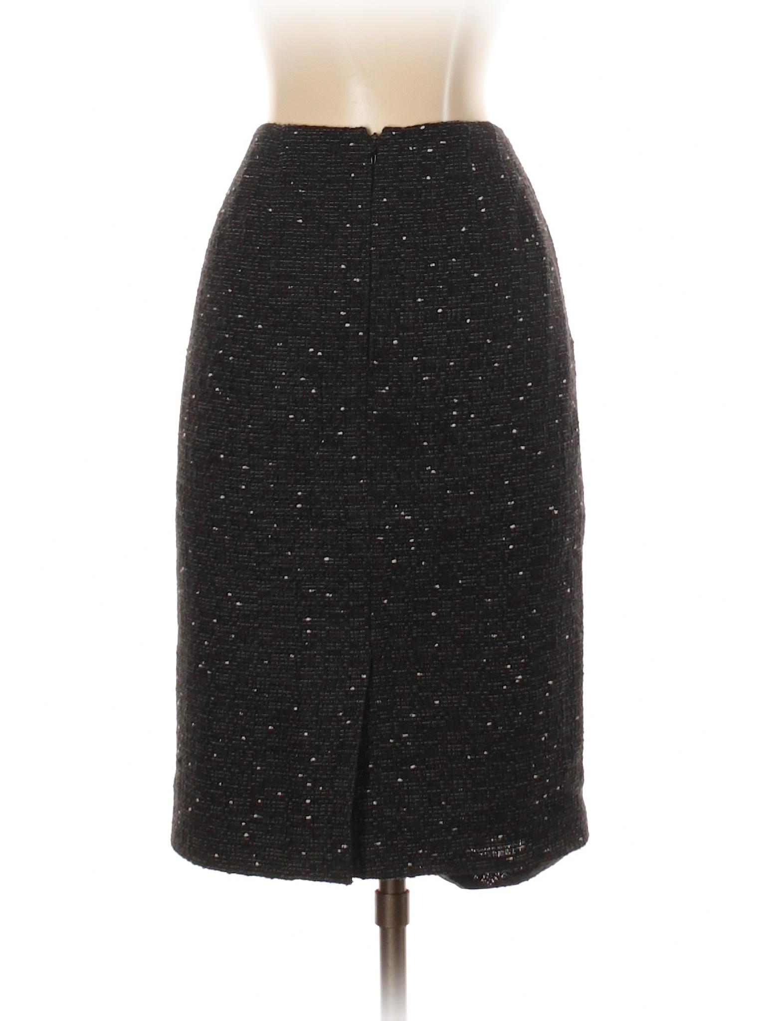 Skirt Skirt Skirt Boutique Boutique Casual Casual Boutique Boutique Casual 5qwf18