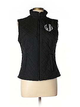 CHARLES RIVER APPAREL Vest Size M