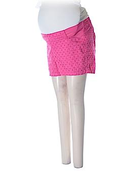 Old Navy - Maternity Shorts Size 2 (Maternity)
