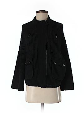 Vince Camuto Jacket Size S