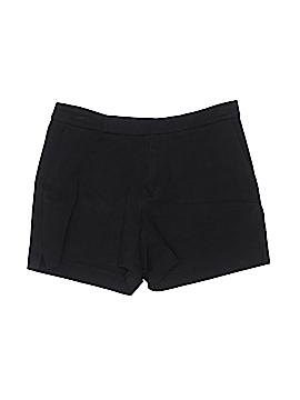 Ralph Lauren Dressy Shorts Size S