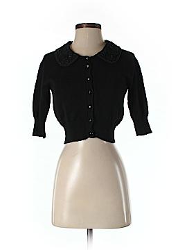 Anna Sui Cardigan Size S