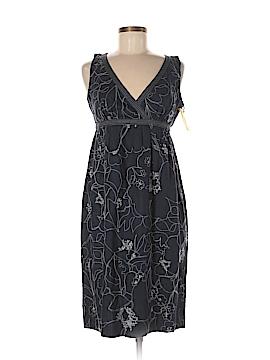 Robin Howe Casual Dress Size 6