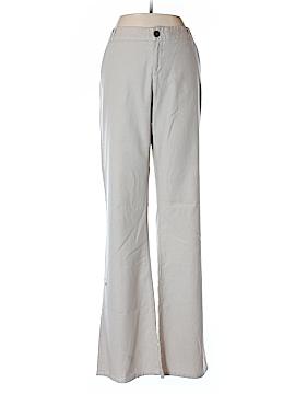 Current/Elliott Dress Pants 29 Waist