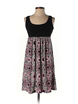 True Envy Casual Dress Size S