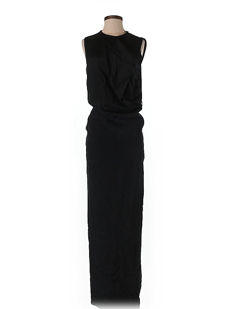 3.1 Phillip Lim Women Cocktail Dress Size 0