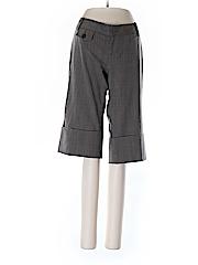 Banana Republic Women Silk Pants Size 0