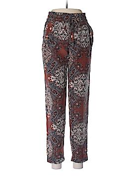 Massimo Dutti Casual Pants Size 6