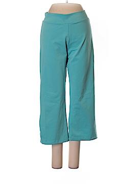 Vital Active Pants Size M