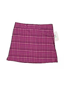 Oakley Casual Skirt Size 8