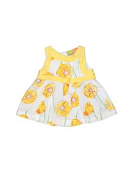 Penelope Mack Dress Size 6-9 mo