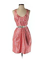 Nanette Lepore Women Casual Dress Size 2