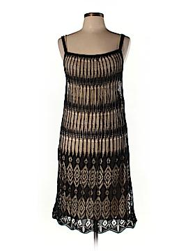 Hoss Intropia Casual Dress Size M