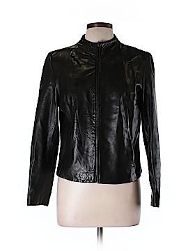 Siena Studio Jacket Size M