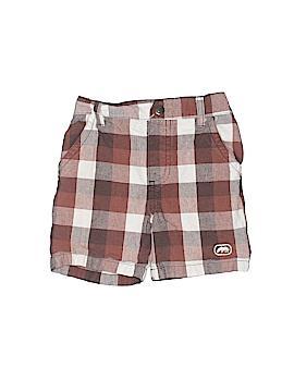 Ecko Unltd Shorts Size 18 mo