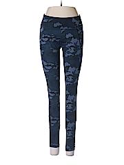 2(X)IST Women Active Pants Size S (Petite)