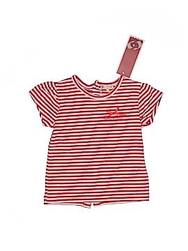 Losan Short Sleeve T-Shirt Size 6 mo