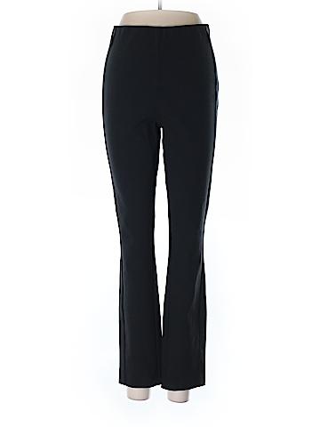 Rag & Bone Casual Pants Size 4