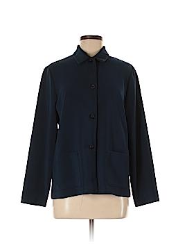 Casual Corner Annex Jacket Size M