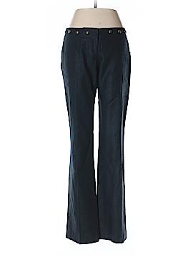 Barbara Bui Initials Dress Pants Size 38 (EU)