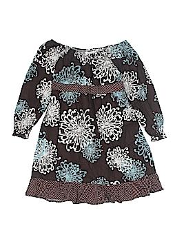 Beary Basics Dress Size 6X